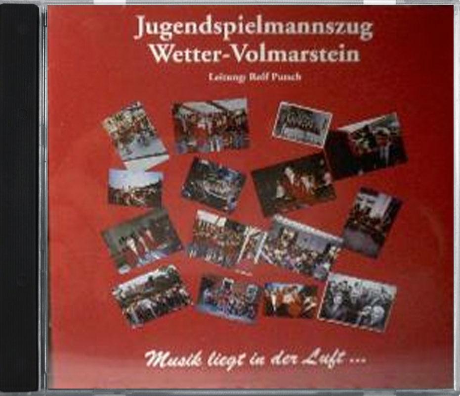 Spielmannszug-Volmarstein-CD-2